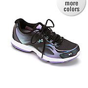 women s devotion plus 2 shoe by ryka