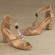 jaya sandal