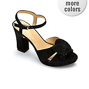 adelle heel by naturalizer