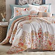 sabine comforter set by jessica simpson