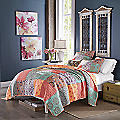 Sonya Quilt by Jessica Simpson