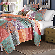 sonya quilt and sham by jessica simpson