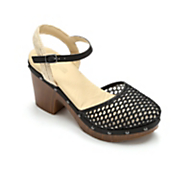 celine shoe by jambu