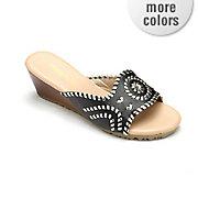 dakota slide by avanti shoe corp
