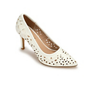 cutout pump by monroe and main