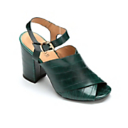 emerald city sandal by monroe and main