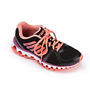 women s x lite 160 trainer shoe by k swiss