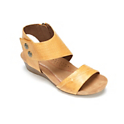 hollywood sandal by rockport