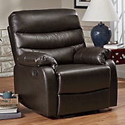 bolton wall away recliner