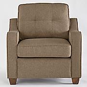 cleavon chair