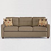 cleavon sofa