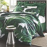 paraiso comforter set