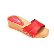 aida slide sandal by monroe and main