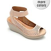reedly salene sandal by clarks