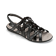 behave tie backstrap sandal by lifestride