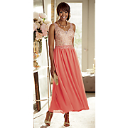 antionette gown 56