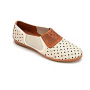 haven shoe by la pinta