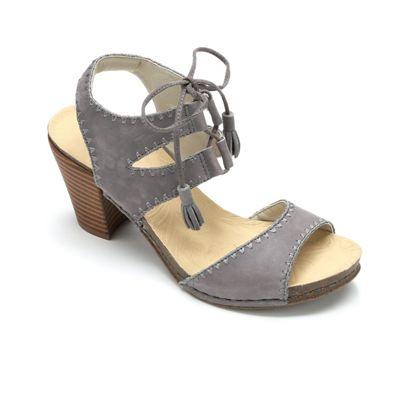 Morocco Sandal by Jambu
