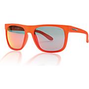 men s fire drill model sunglasses by arnette