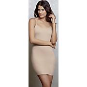 Non Slip Cami Dress