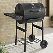american gourmet charcoal grill by char broil