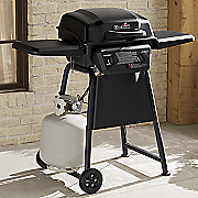 classic 2 burner gas grill by char broil