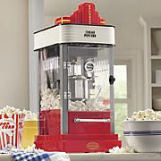 hollywood kettle popcorn maker