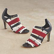 harper sandal