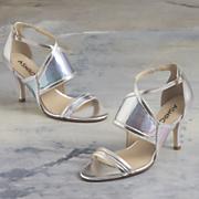 lillia sandal