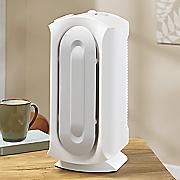 true air compact air purifier by hamilton beach