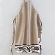 farmhouse apron