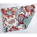 Set of 4 Adrienne Placemats