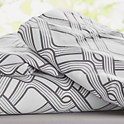 200 thread count cotton print sheets