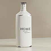 home  vase