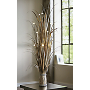 champagne grass bundle