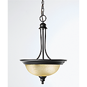 bristol pendant chandelier by design house