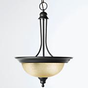 bristol pendant chandelier by design house