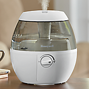mist mate cool mist humidifier by honeywell