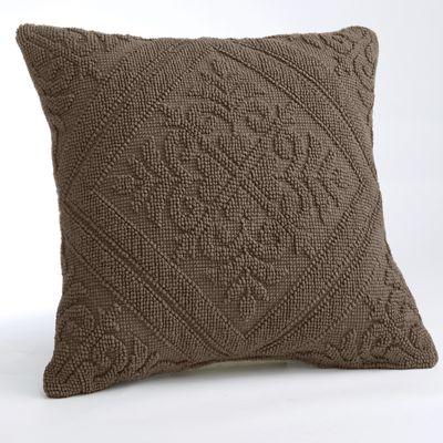Candlewick Pillow