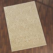 grandeur rug