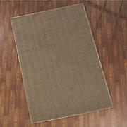 wisteria rug