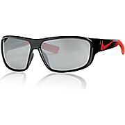 men s mercurial sunglasses by nike