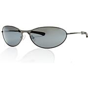 men s outrider sunglasses by gargoyles