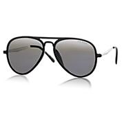 men s aviator sunglasses by steve madden