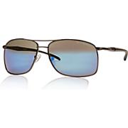 men s metal sunglasses by steve madden