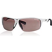 men s run x2 sunglasses by nike