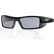 men s gascan sunglasses by oakley