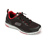 men s quick shift tr superset shoe by skechers