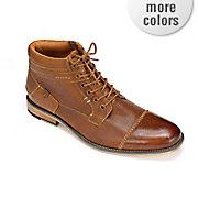 jensun2 boot by steve madden
