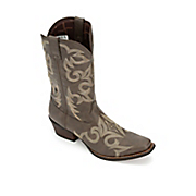 gambler boot by durango